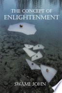 The Concept of Enlightenment Book