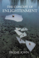 The Concept of Enlightenment