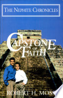 Capstone of faith