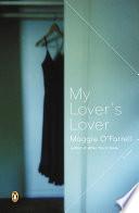 My Lover s Lover