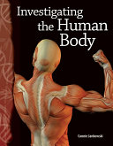 Investigating the Human Body 6-Pack