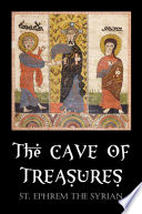 The Cave of Treasures