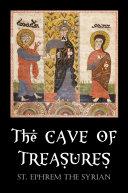The Cave of Treasures [Pdf/ePub] eBook