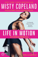Life in Motion Pdf
