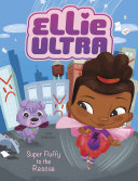 Super Fluffy to the Rescue [Pdf/ePub] eBook