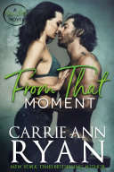 From That Moment Pdf/ePub eBook