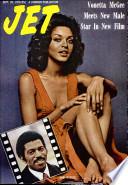 Sep 20, 1973