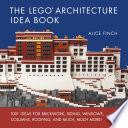The Lego Architecture Idea Book Book PDF