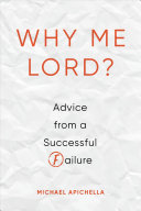 Why Me, Lord? ebook
