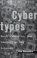 Pdf Cybertypes