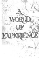 A World of Experience
