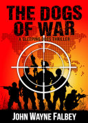 The Dogs of War Pdf/ePub eBook