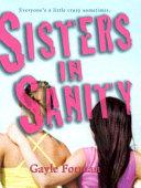 Pdf Sisters in Sanity