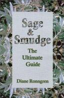 Sage   Smudge