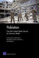 Pakistan Pdf/ePub eBook