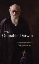 The Quotable Darwin