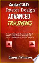AutoCAD Raster Design Advanced Training