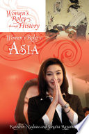 Women s Roles in Asia