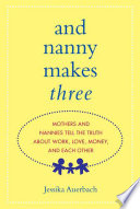 And Nanny Makes Three