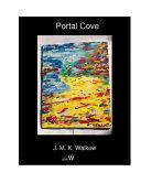 Portal Cove ebook