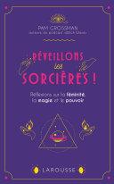 Réveillons les sorcières ! [Pdf/ePub] eBook