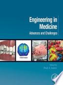 Engineering in Medicine Book PDF
