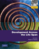 Development Across the Life Span Book