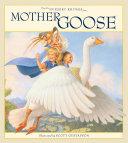 Favorite Nursery Rhymes from Mother Goose [Pdf/ePub] eBook