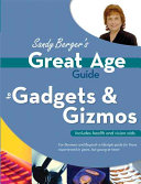 Great Age Guide to Gadgets and Gizmos Book