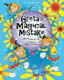 Greta s Magical Mistake