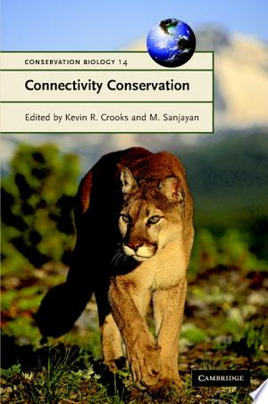 Download Connectivity Conservation Free Books - Dlebooks.net