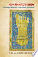 Muhammad s Body
