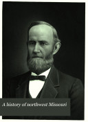 A History of Northwest Missouri