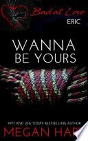 Wanna Be Yours Pdf/ePub eBook