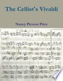 The Cellist s Vivaldi