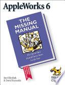 Iwork The Missing Manual [Pdf/ePub] eBook