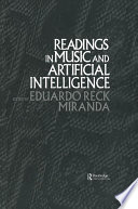 Readings In Music And Artificial Intelligence Book PDF
