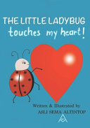 The Little Ladybug Book PDF