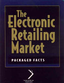 The Electronic Retailing Market Book