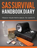SAS Survival Handbook Journal Book