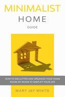 Minimalist Home Guide
