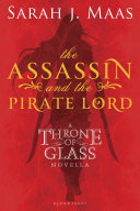 The Assassin and the Pirate Lord Pdf/ePub eBook