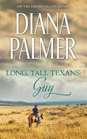 Long  Tall Texans Book