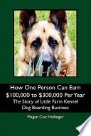 How One Person Can Earn $100,000 to $300,000 Per Year