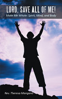 Lord, Save All of Me! ebook