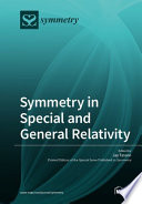Symmetry in Special and General Relativity
