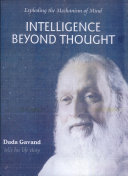 Intelligence Beyond Thought