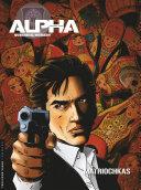 Alpha (Premières Armes) - Tome 4 - Matriochkas