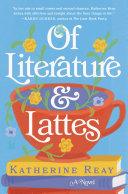 Of Literature and Lattes [Pdf/ePub] eBook