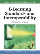 Handbook of Research on E-Learning Standards and Interoperability: Frameworks and Issues [Pdf/ePub] eBook